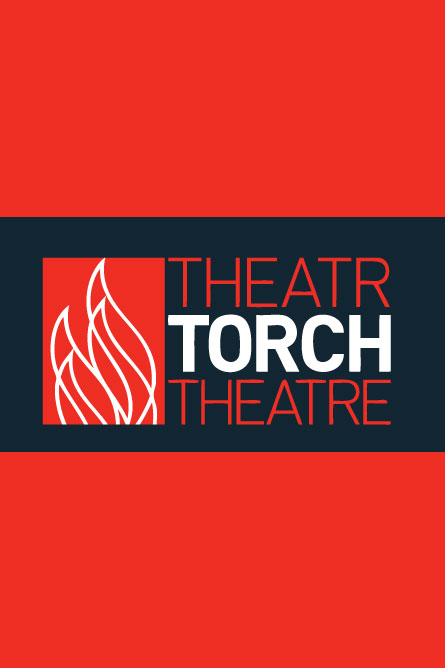 That'll Be The Day 2019 at Torch Theatre