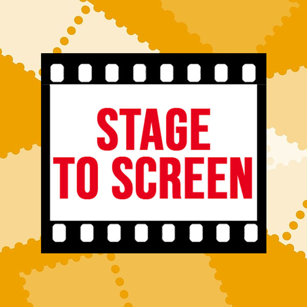 STAGE TO SCREEN SEASON: RELIVE CLASSIC DRAMAS ON THE BIG SCREEN AT TORCH THEATRE!
