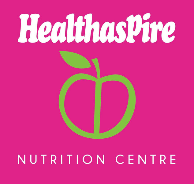 Healthaspire set to host an Evening of Uplifting Inspiration at the Torch Theatre, this September!