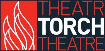 Torch Theatre Logo