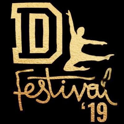 THE TORCH THEATRE WELCOMES DANCE FESTIVAL 2019